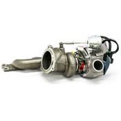 Volvo Turbocharger - Genuine Volvo 36050044
