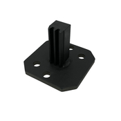 Porsche Flywheel Lock Tool - CTA Tools 3887