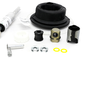 BMW Manual Transmission Short Shift Kit - E36SSK2