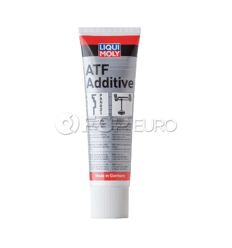 ATF Additive (250 ml Tube) - Liqui Moly 20040