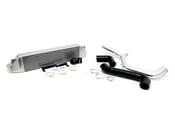 Volvo Performance Intercooler Kit - do88 Performance 31319262KT