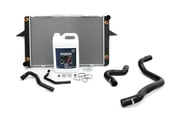 Volvo Cooling System Upgrade Kit - do88 Performance 1335433KT