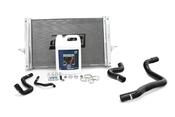 Volvo Cooling System Upgrade Kit - do88 Performance 8603770KT
