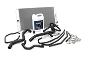 Volvo Cooling System Upgrade Kit - do88 Performance 30723082KT