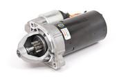 Mercedes Starter Motor - Bosch 0051516601