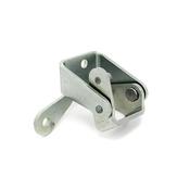Mini Cooper Selector Lever With Support - Genuine Mini 23117572703