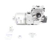 VW Windshield Wiper Motor - OE Supplier 5C7955113D