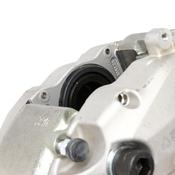 Mercedes Brake Caliper - Budweg 0034203983