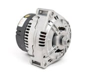 Mercedes Alternator (120 AMP) - Bosch 0081549202