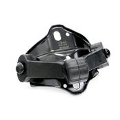 Audi Exhaust System Hanger - Vaico 4B0253144K