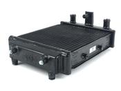 VW DSG/Heat Exchange - CSF 5Q0121251HA