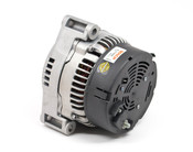 Mercedes Alternator (110 AMP) - Bosch 0091541902