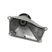 Mercedes Fan Clutch Bearing Bracket - Rein 1042002128