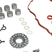 Mercedes M156 Camshaft Replacement Kit - 156050P