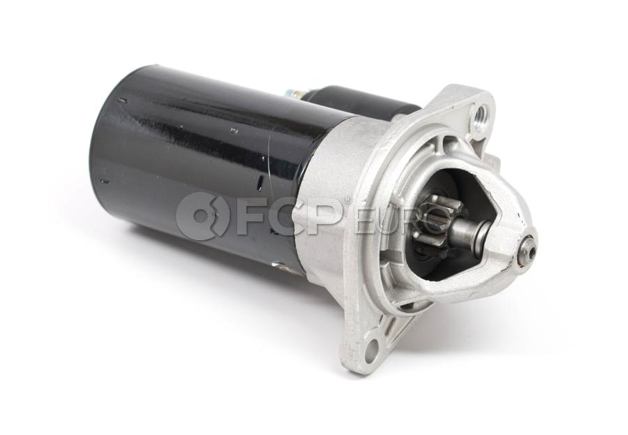 Saab Starter Motor - Bosch 4966842