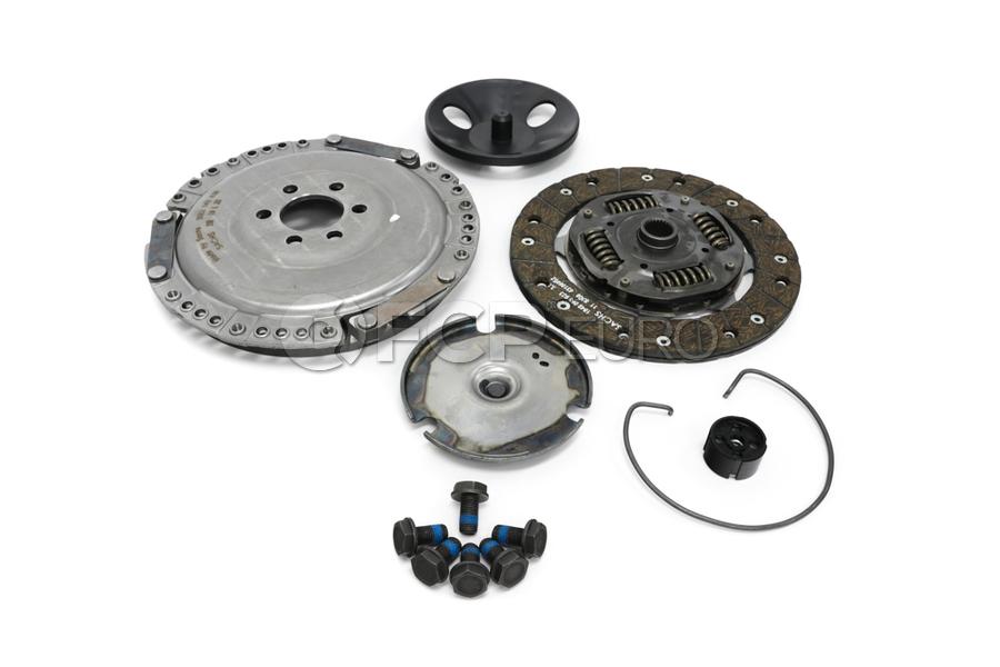 VW Clutch Kit - Sachs 027198141A