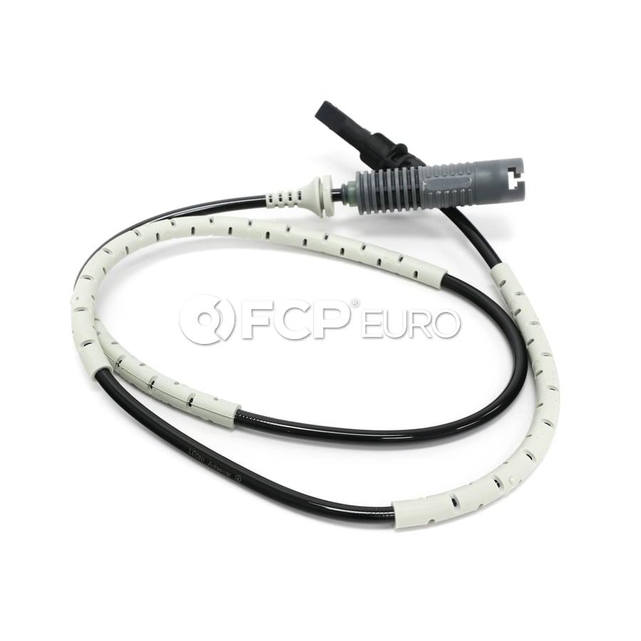 BMW ABS Wheel Speed Sensor - ATE 34526870077