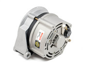 Mercedes Alternator (74 AMP) - Bosch 0071545402
