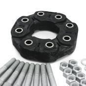 Mercedes Drive Shaft Flex Joint Kit - Febi 0004110600