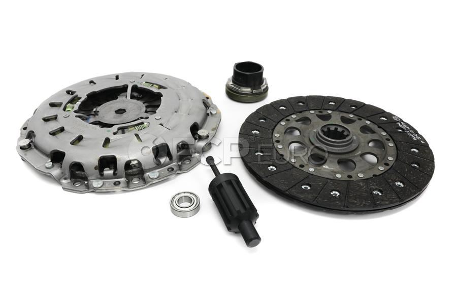 BMW Clutch Kit - LuK 21212282667