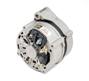 Mercedes Alternator (80 AMP) - Bosch 0081548002