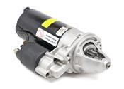 Mercedes Starter Motor - Bosch 0031515001