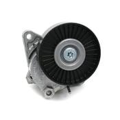 Mercedes Belt Tensioner - OE Supplier 1122000970