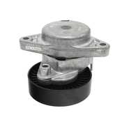 Mercedes Belt Tensioner - OE Supplier 1122000970