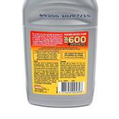 DOT 4 RBF 600 Brake Fluid (500ml) - Motul 100949