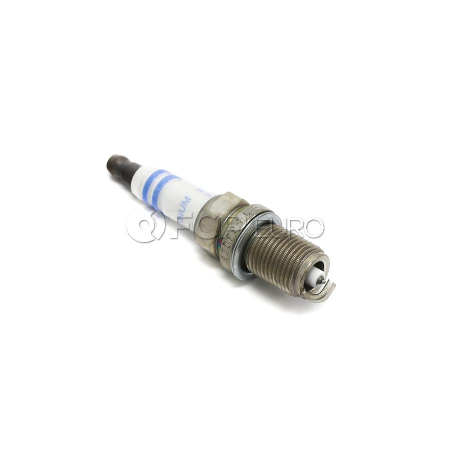 Volvo Spark Plug - Bosch 0242235749