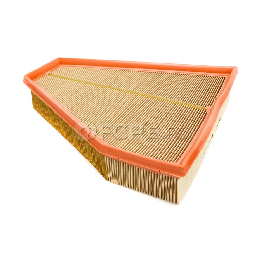VAICO Air Filter For MERCEDES A217 C217 V222 W222 X222 1770940104