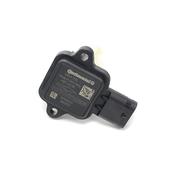 BMW Mass Air Flow Sensor - VDO 13627593624