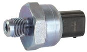 Volvo Brake Pressure Sensor - ProParts Sweden 30793669