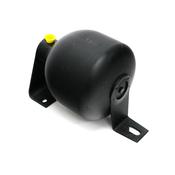 Mercedes Suspension Self-Leveling Unit Accumulator - Corteco 1233200215