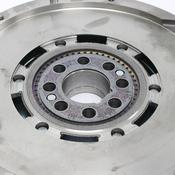 BMW Dual Mass Flywheel - LuK 21212229900