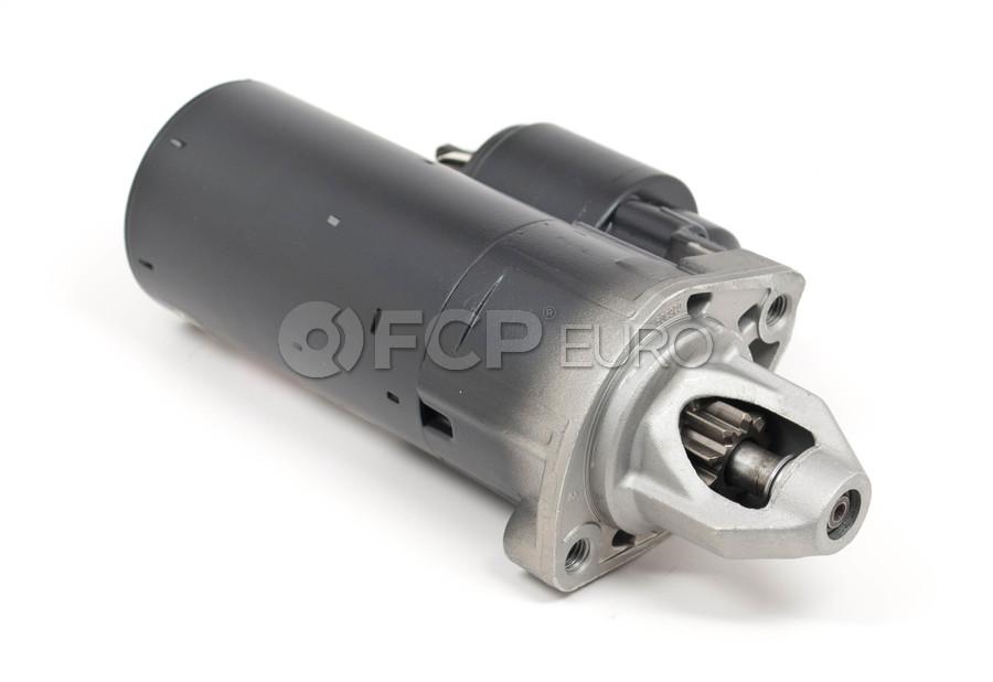 Mercedes Starter Motor - Bosch 1121510001