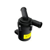 Audi VW Water Pump - OE Supplier 7P0965561B