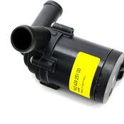 VW Audi Water Pump - OE Supplier 7P0965561B