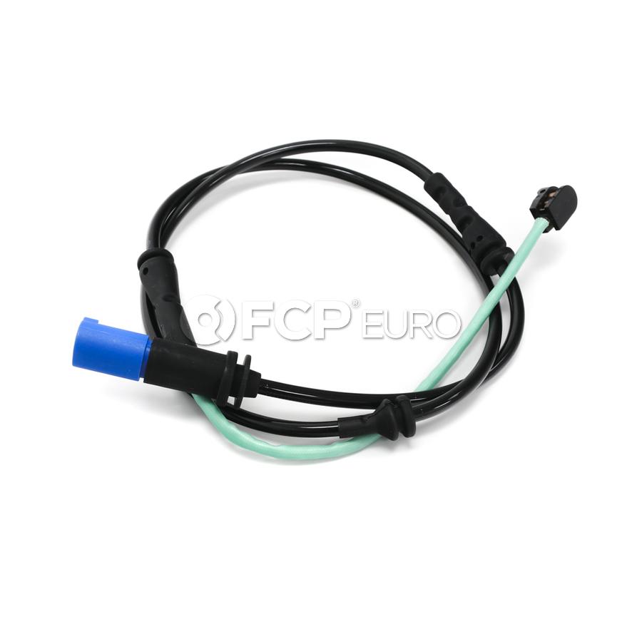 BMW Brake Pad Wear Sensor - Bowa 34356890788