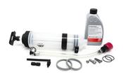 VW Haldex Service Kit  - Genuine VW KIT-00263