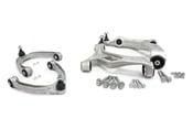 Audi Control Arm Kit - TRW 7L0407021BKT7