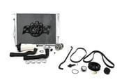 BMW Cooling System Kit - 3054KT