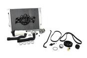 BMW Cooling System Kit - 3054KT1
