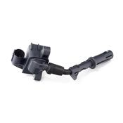Mercedes Ignition Coil - Bosch 2769060501