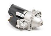 Mercedes Starter Motor - Bosch 0031517901