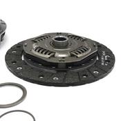 Porsche Clutch Kit - Sachs KF298-02