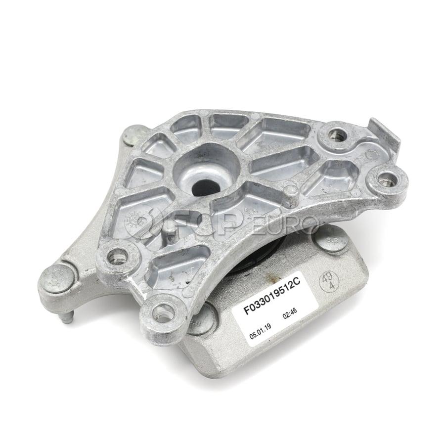 Mercedes Automatic Transmission Mount - Corteco 2212400518