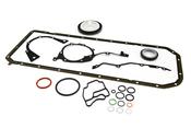 BMW Crankcase Gasket Set - Elring 11111432478