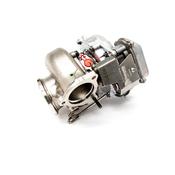 Porsche Turbocharger - Borg Warner 18559980070