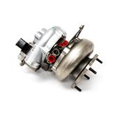 Porsche Turbocharger - Borg Warner 53049980305